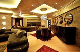 Interior_Designs