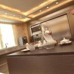 Kitchen_0003_1