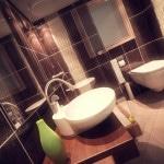 Living & Kitchen Room_0004_1