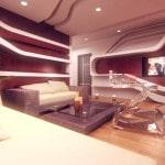 Living & Kitchen Room_0006