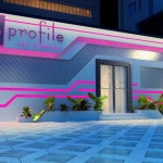 Profile Exterior_0002