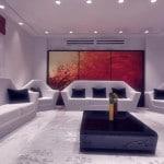 Reception & Dining Room_0008