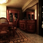 Reception Room_0001