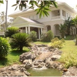 villa-landscap