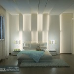 bed_8
