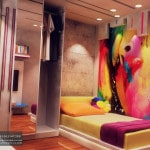 Girls Bedroom_0002